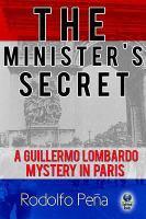 The Minister's Secret
