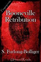 Booneville Retribution