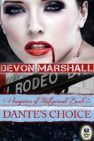 Dante's Choice