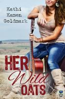 Her Wild Oats