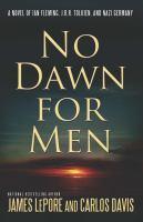 No Dawn for Men