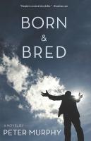 Born & Bred