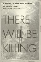 There Will Be Killing