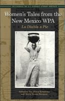 Women's Tales From the New Mexico WPA