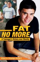 Fat No More