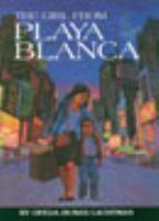 The Girl From Playa Blanca