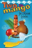 Two to Mango