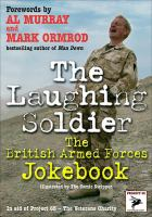 Laughing Soldier