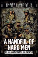 A Handful of Hard Men