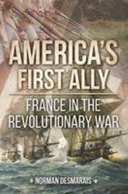 America's First Ally