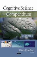 Cognitive Science Compendium