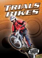 Trials Bikes