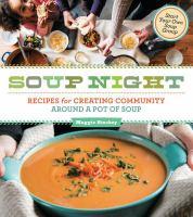 Soup Night