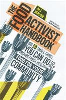 Image: The Food Activist Handbook