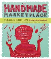 The Handmade Marketplace