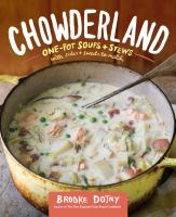 Chowderland