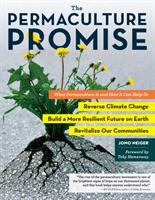 The Permaculture Promise