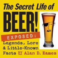 Secret Life of Beer