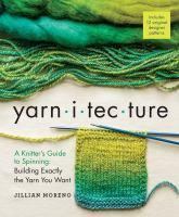Yarn-i-tec-ture