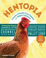 Hentopia