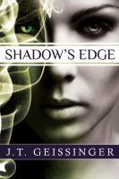 Shadow's edge