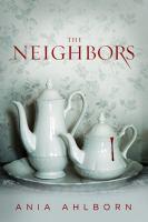 The Neighbors