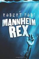 Mannheim rex