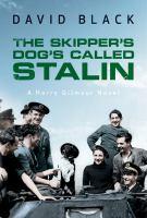 The Skipper's Dog's Called Stalin