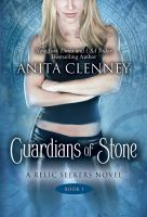Guardians of Stone