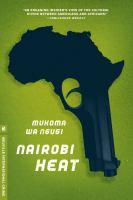 Nairobi Heat
