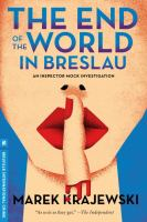 The End of the World in Breslau