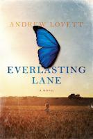 Everlasting Lane