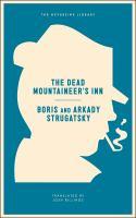 The Dead Mountaineer's Inn