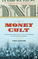 The Money Cult