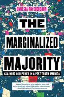 The Marginalized Majority
