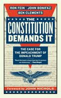 The Constitution Demands It