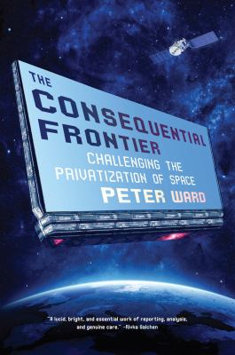 The Consequential Frontier