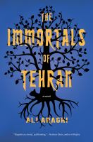 Immortals of Tehran