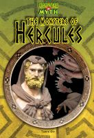The Monsters of Hercules