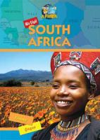 We Visit South Africa