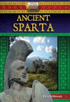 Ancient Sparta