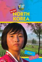 We Visit North Korea