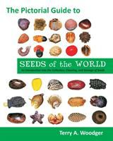 Image: The Pictorial Guide to Seeds of the World