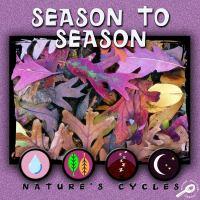 Season to Season