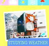 Studying Weather
