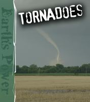 Tornadoes (Earth's Power)