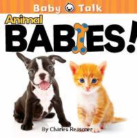Animal Babies!