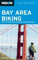Bay Area Biking