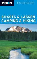 Shasta & Lassen Camping & Hiking