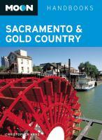 Sacramento & the Gold Country